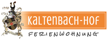Ferienwohnung Kaltenbachhof
